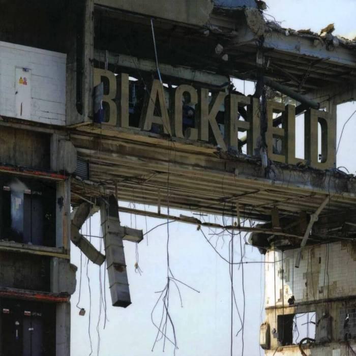 blackfield-ii-4e9a0458b0718