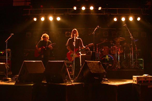 photos.live.band02