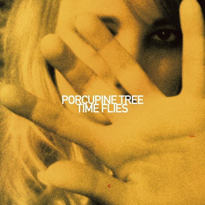 porcupine_tree_-_time_flies