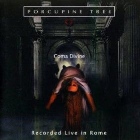 Porcupine_tree_coma_divine