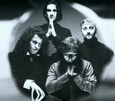 porcupine_tree_promo_shot