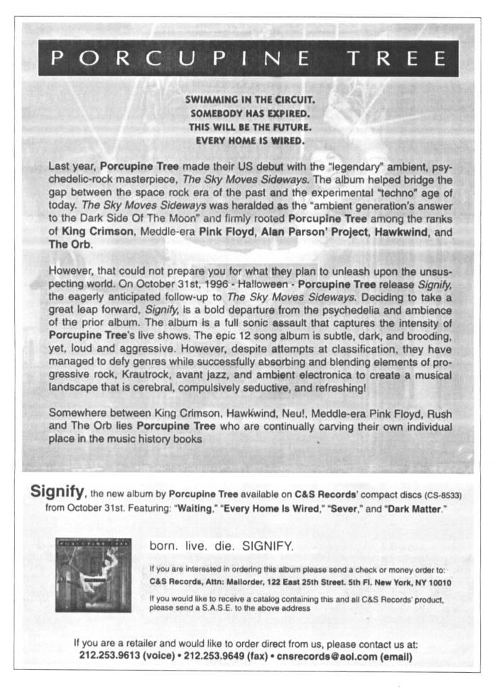 PT Signify handbill-1