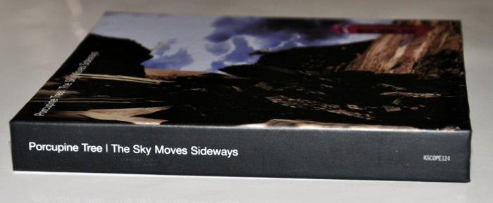 theskymovesideways3