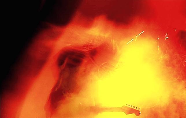 vlcsnap-2017-08-20-10h17m52s691