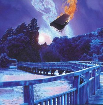 porcupine-tree-moonloop-ep-1994