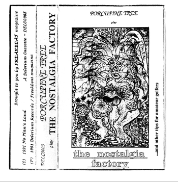 porcupine-tree-the-nostalgia-factory(other)-20130605173622