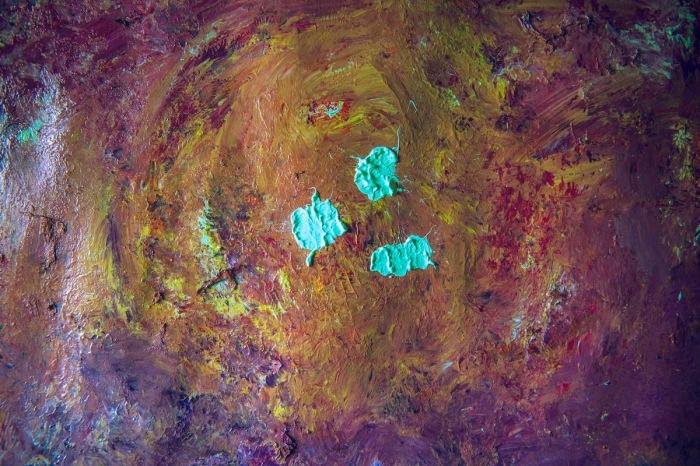 SW HCE Paint 115_ Lasse Hoile