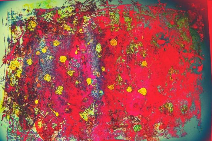 SW HCE Paint 89 A_ Lasse Hoile