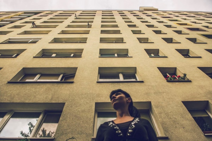 SW HCE Poznan 140814 38_ Lasse Hoile