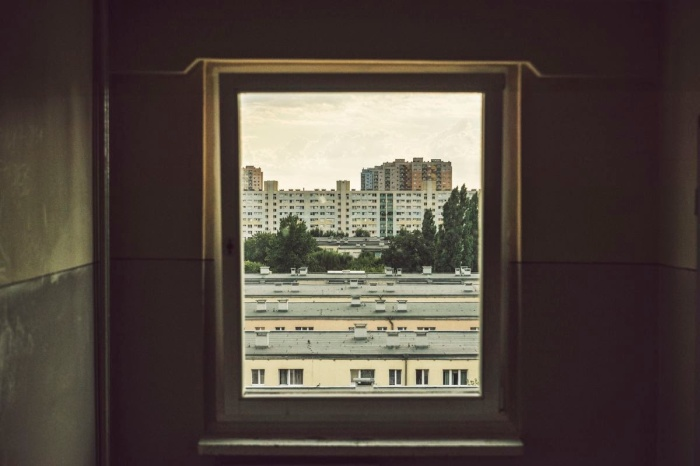 SW HCE Poznan 140814 41_ Lasse Hoile